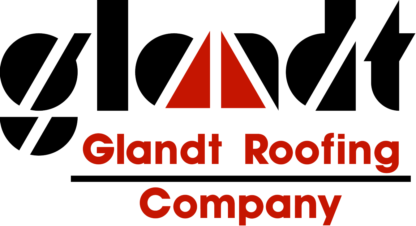 Glandt Roofing