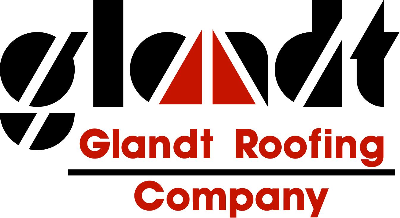 Glandt Roofing
